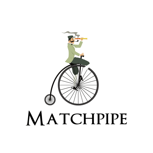 Matchpipe