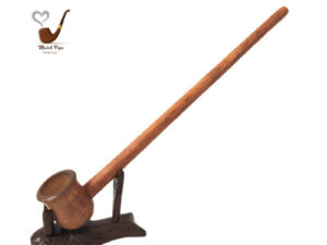 Churchwarden Pipe